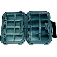 Carp System - Krabička L2 C.S. menší