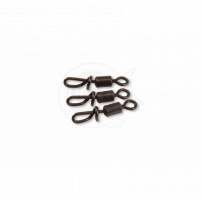 Carp´R´Us Gizmo Swivel - size 11, 8pcs