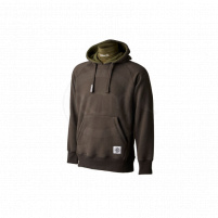 TRAKKER PRODUCTS - Mikina Cyclone Hoody