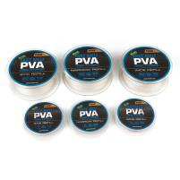 FOX - PVA punčova náhradní 25mm 5m Fast melt (rychle rozpustná)
