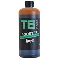 TB baits - Booster 500ml - scopex/squid