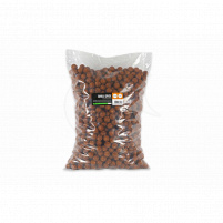 Karel Nikl Economic Feed Boilie - Chilli-Spice 24 mm, 5 kg