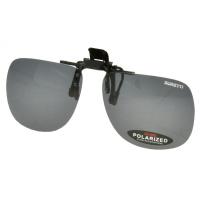 Suretti - Polarizační brýle Buster