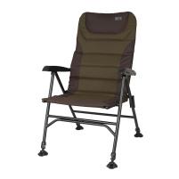 FOX - Křeslo EOS 2 chair nosnost do 150 kg