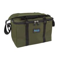 Aqua Products Aqua Taška na nádobí - Cookware Bag Black Series