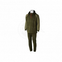 TRAKKER PRODUCTS - Termoprádlo (Komplet) Two Piese Undersuit - vel. M
