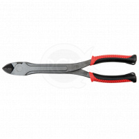 FOX - Kleště Rage side cutters 11´´/28cm