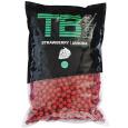 TB baits - Boilie 10kg / 20mm