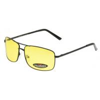 Suretti - Polarizační brýle Woody
