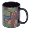 Aqua Products Aqua Hrnek - DPM Mug