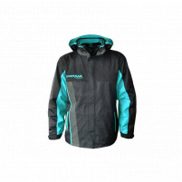 Drennan bunda W/Proof Jacket vel. XXXL