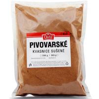 Chytil - Pivovarské kvasnice sušené
