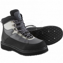 Brodící obuv Wychwood Gorge Wading Boots