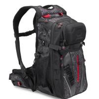 RAPALA - Batoh Urban backpack