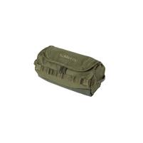 Trakker Products Trakker Hygienická taška - NXG Wash Bag