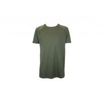 Trakker Products Trakker Tričko - Moisture Wicking T-Shirt - XXXL
