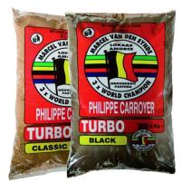 MVDE Vnadící směs Turbo Clasic 2kg