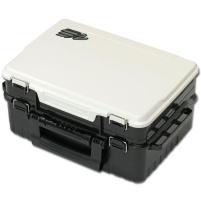VERSUS - Box VS 3078 bílý