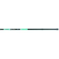 Active Pole  4,0 m  5 - 25 g