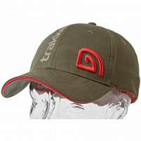 Trakker Products Trakker Kšiltovka - Flexi-fit Icon Cap