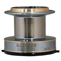 Tica – Náhradní cívka Scepter GTX 10000