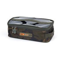 Fox - pouzdro na bižuterii Camolite Accessory Large Bag