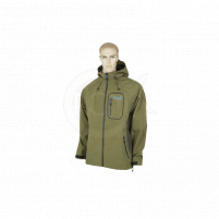 Aqua Products Bunda - Aqua F12 Torrent Jacket