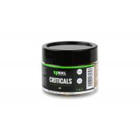 Karel Nikl Criticals boilie 24mm 150g
