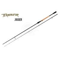 240cm 15-50g Jigger