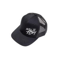 FLAJZAR - Kšiltovka Trucker cap