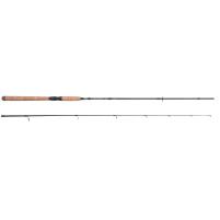 SPRO - Prut XROSSOVER medium 2,7 / 10 - 30g, 2D