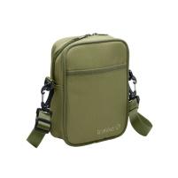 Trakker Products Trakker Taška na příslušenství - NXG Essentials Bag