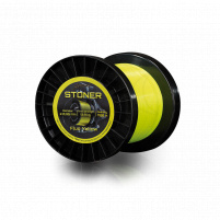 Sportcarp - Vlasec Stoner Fluo Yellow 0,30mm 10,2kg - 1520m