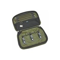 Aqua Products Aqua Obal na hrazdy - Buzz Bar Bag Black Series