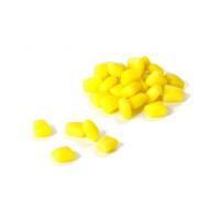 EXC Umělá Kukuřice Pop-UP Corn Yellow