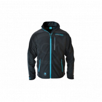 Drennan bunda Wind Beater Fleece XL