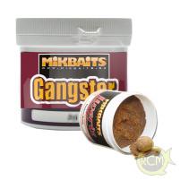 MIKBAITS - Těsto trvanlivé Gangster - G4 Squid Octopuss