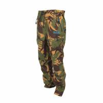 Aqua Products Aqua Kalhoty - F12 DPM Trouser