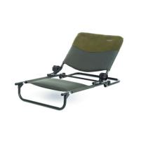 Trakker Products Trakker Křeslo na lehátko - RLX Bedchair Seat