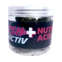 LK Baits Fish Activ Plus Nutric Acid 200ml