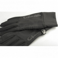 Gamakatsu - Rukavice Gloves Screen Touch