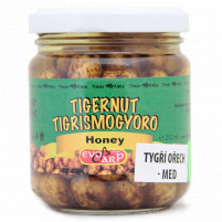 Timar Mix - Tygří ořech v nálevu 212ml - Natur