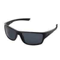 Berkley - Polarizační brýle B11 Crystal Blue / Gray