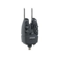Hlásič MX9 Wireless