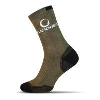 Ponožky Gardner Heat Seeker Thermal