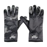 FOX - Rukavice Rage Thermal gloves vel. XL