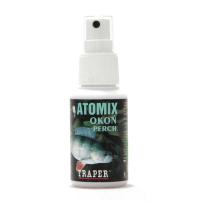 Traper - Atomix Spray Okoun