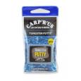 Carp´R´Us - Plastické olovo Tungsten Putty Plastic Lead