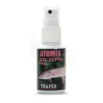 TRAPER - Atomix Spray Štika