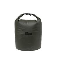 FOX - Vak HD dry bag 60 L